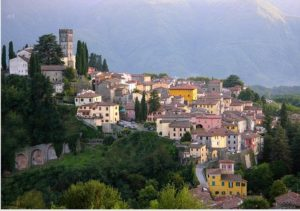 city-of-barga