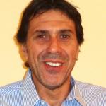 Carlos-Cambon