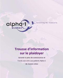 french-trousse-dinformation-sur-le-plaidoyer