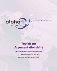 german-toolkit-sur-argumentationshilfe
