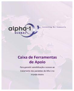 portuguese-caixa-de-ferramentas-de-apoio