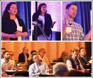 scientific-meetings-conferences-image